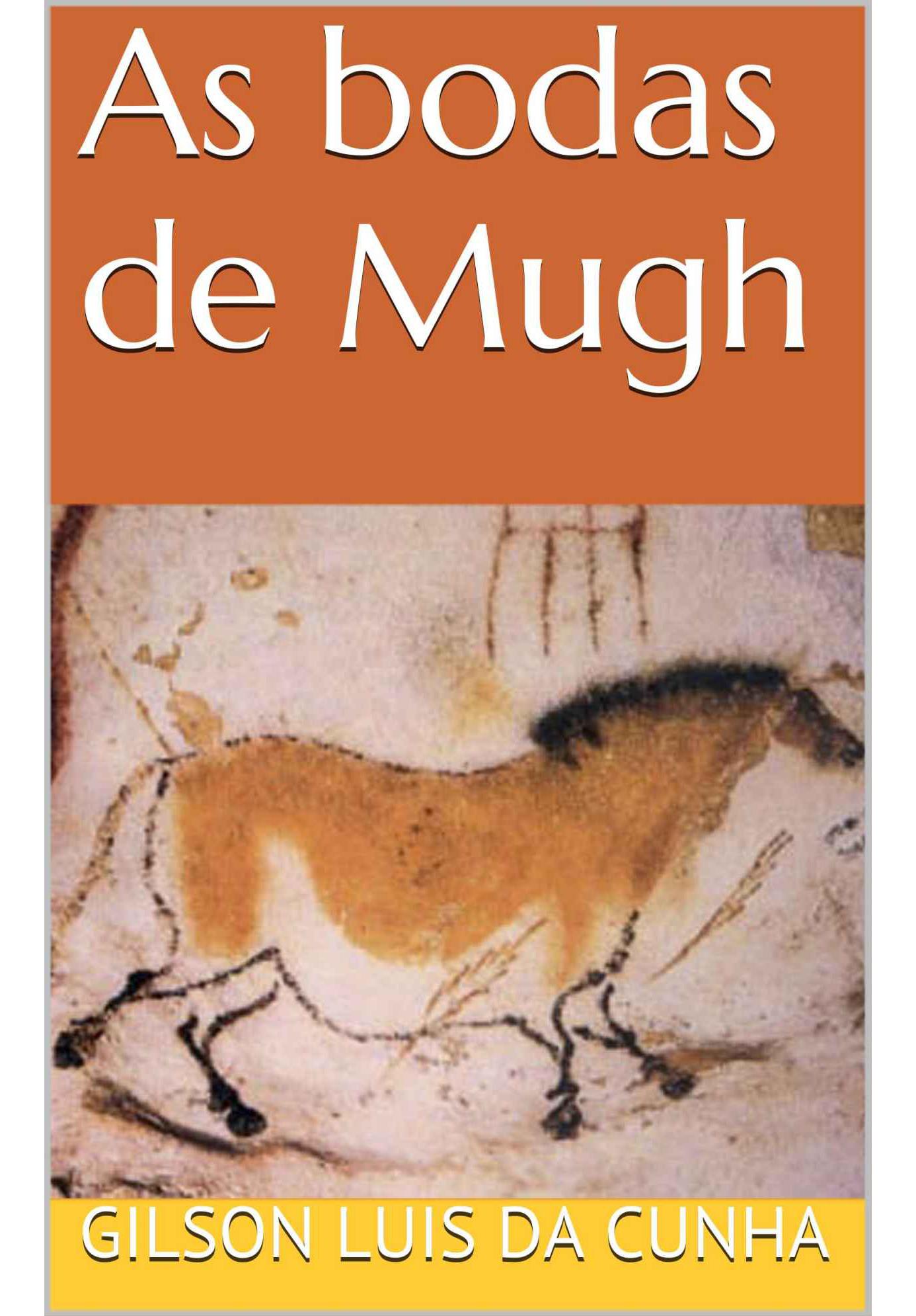 As Bodas de Mugh
