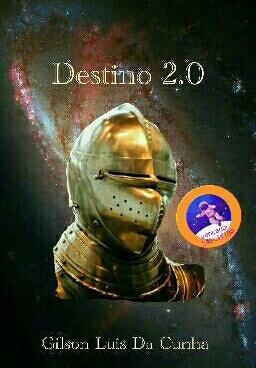 Destino 2.0